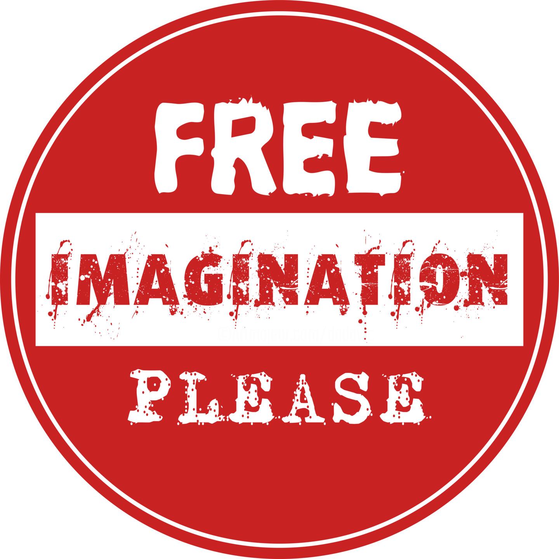 Viorel Florin Costea (DadaVFC) - Free Imagination