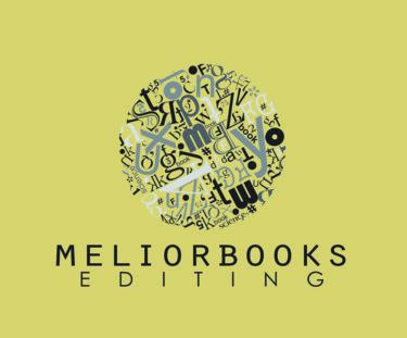 Melior Books