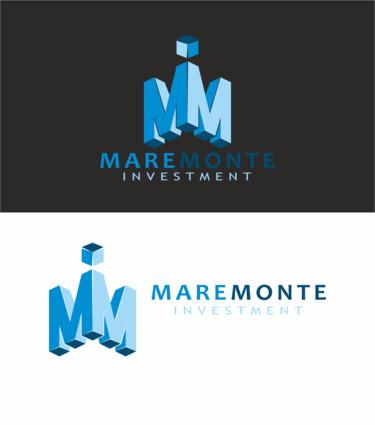 Mare Monte Investment