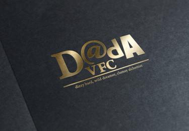 DadaVFC1