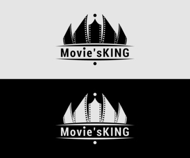 Movie's King