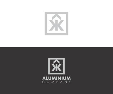 Aluminium Company