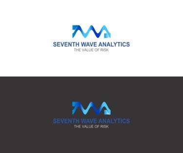 Seventh Wave Analytics