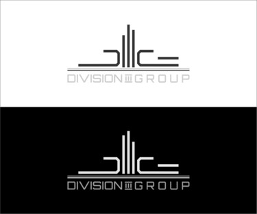 Division III Group