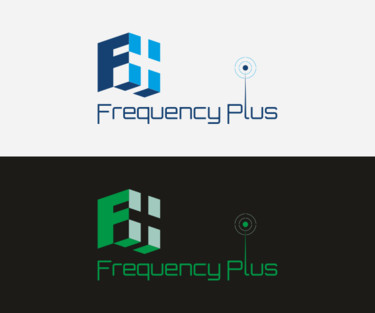 Frequency Plus