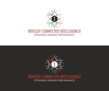Intelidy