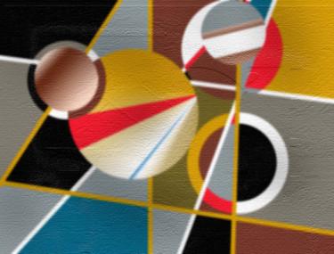 Deco Panel q88