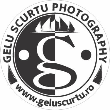 Gelu Scurtu Photography