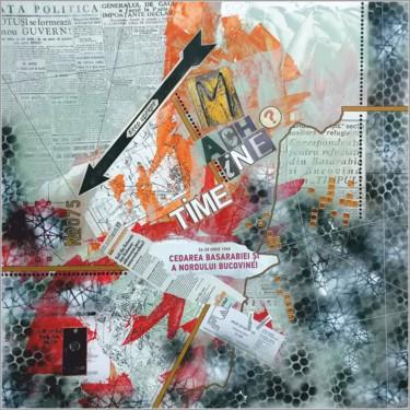 Time Machine No.075