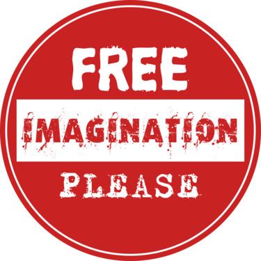 Free Imagination