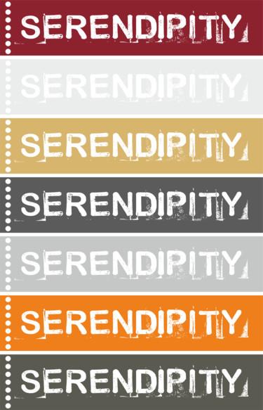 Serendip Trip