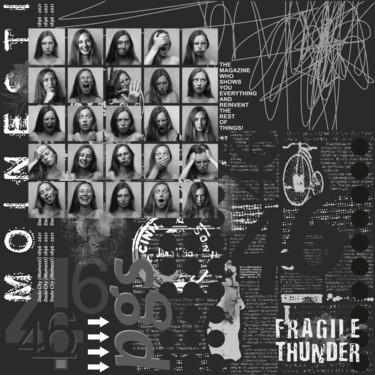 Fragile Thunder