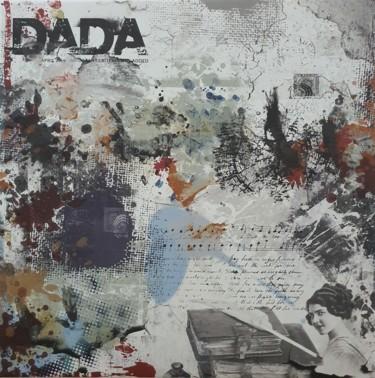 Lady Dada, forever