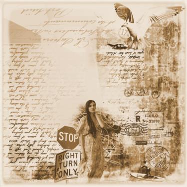 Dreams about hope - vintage edition