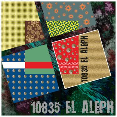 10835.El-Aleph